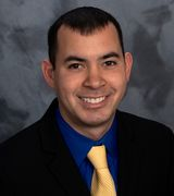 Jim Finnerty, Real Estate Agent in Des Plaines, IL