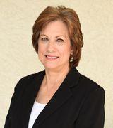 Diane Sutherland, Real Estate Agent in Scottsdale, AZ
