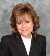 Judy Nupp, Real Estate Agent in Rocky River, OH