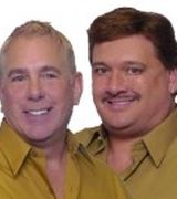 Robert Greer and David Viney, Agent in Desert Hot Springs, CA