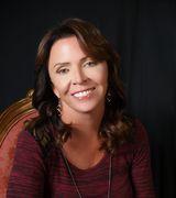 Karen Gore, Real Estate Pro in Winter Park, FL