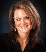 Erica Epperson, Agent in Bloomington, IL