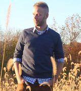 Matt Shultz, Real Estate Pro in Ashburn, VA