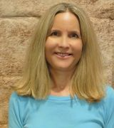 Janet Herlihy, Real Estate Agent in Avalon, CA