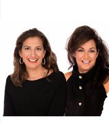 Mia and Kathy, Agent in BIRMINGHAM, MI