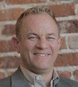 Jesse Sehlmeyer, Real Estate Agent in Denver, CO