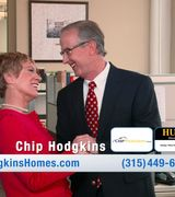 Chip Hodgkins Team, Real Estate Agent in Fayetteville, NY