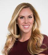 Heather Baumgardner, Real Estate Agent in Philidelphia, PA