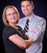 Micah & Sher…, Real Estate Pro in Denton, TX