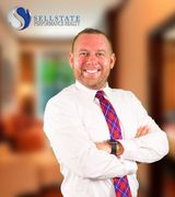 Jon Herms, Real Estate Pro in Lincoln, NE