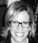 Kim Schnoor, Agent in Antioch, IL