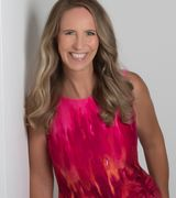 Kirsten Priz…, Real Estate Pro in Naples, FL