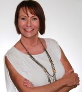 Susan Andrews, Real Estate Agent in Gulf Shores, AL