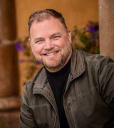 Stan Caylor, Real Estate Pro in El Dorado Hills, CA