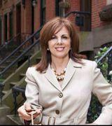 Linda Cantat…, Real Estate Pro in Jersey City, NJ