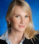 Mary Willison, Real Estate Agent in Newport Beach, CA