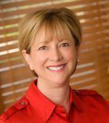 Debbie Barnhart, Agent in Bettendorf, IA