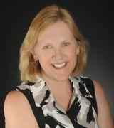 Allison Van…, Real Estate Pro in Long Beach, CA