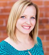 Sarah Cavey, Real Estate Pro in Westminster, CO