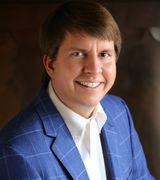Tom Barron, Agent in Newnan, GA