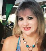 Martha Londo…, Real Estate Pro in MIAMI, FL