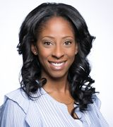 Nneka Jenkins - Real Estate Agent in Campbell, CA - Reviews