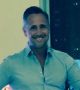 Ulises Ruiz PA, Real Estate Agent in Miami, FL