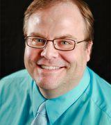 Craig Alexander, Real Estate Agent in Front Royal, VA