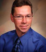 Curt  Jansen, Agent in Grayling, MI
