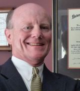 Mark Bowen, Real Estate Agent in Columbia, SC
