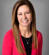 Melissa Bajsa, Real Estate Agent in Lakeland, FL
