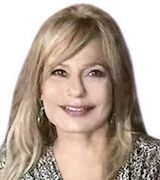 Liz Kenneally, Real Estate Pro in Miami, FL