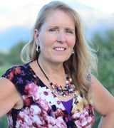 Judi Monday,…, Real Estate Pro in Green Valley, AZ