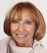 Sheri Sperry, Real Estate Agent in Sedona, AZ