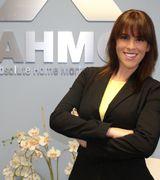Lina Valery, Real Estate Agent in Wellington, FL