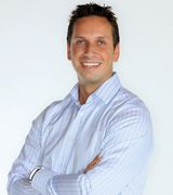 Jason Felker, Real Estate Agent in Scottsdale, AZ
