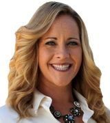 Christy Rueckert, Real Estate Agent in Camarillo, CA