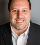 Jim Amen, Real Estate Pro in Sacramento, CA