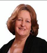Kathy Dawson, Real Estate Pro in Crofton, MD
