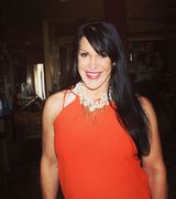 Dottie Sosni…, Real Estate Pro in Goodyear, AZ