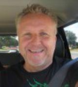 Guy McKenzie, Real Estate Pro in Midland, TX