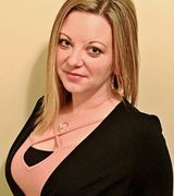 Christina Hoffmeier, Agent in Cranberry Twp, PA