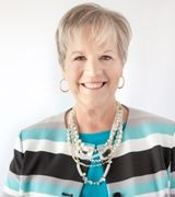 Rita Tayenaka, Real Estate Pro in Mission Viejo, CA