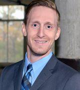 Andrew Carpe…, Real Estate Pro in Chicago, IL