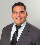 Julio Ruiz, Real Estate Agent in Los Angeles, CA