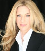 Sarah Cortell, Real Estate Agent in Calabasas, CA
