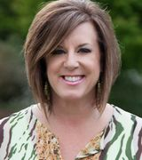 Shelly Crane, Agent in Tacoma, WA