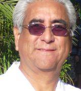 Joseph Leon, Real Estate Pro in Bakersfield, CA