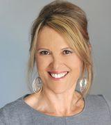 Pamela Heater, Real Estate Pro in Albuquerque, NM