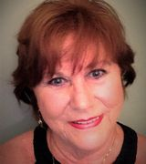 Mary Poor, Real Estate Pro in Franklin, TN